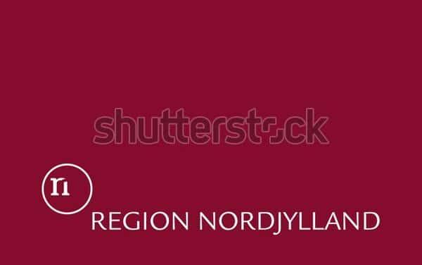 Vækst og arbejdspladser til Region Nordjylland